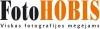 FOTOHOBIS UAB logotipas