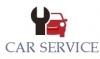 Franccar, UAB logotipas