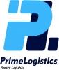 Primelogistics, MB logotipas