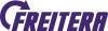 Freitera, UAB logotipas