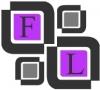 FREJERLAW Advokatų profesinė bendrija logotipas