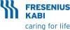 Fresenius Kabi Baltics UAB логотип