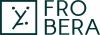 Frobera, UAB logotype