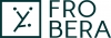 Frobera, UAB 标志