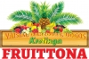 Fruittona, MB logotype