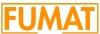 Fumat, MB logotype
