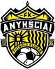 Futbolo Sporto Klubas logotipas