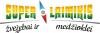 Faunera, UAB logotipas