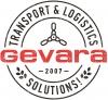 GEVARA, UAB logotipas