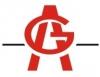 Gabrilė, UAB логотип