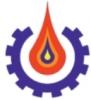 """MB """"Gaisrinė sauga ir vandentvarka"""" logotipas"""