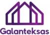 Galanteksas, UAB logotype
