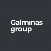 Galminas Group, UAB логотип