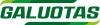 Galuotas, UAB logotipas