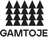 Gamtoje, MB logotipas