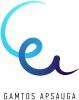 Gamtos apsauga, UAB logotipas