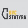 GVC pastatų valdymas, MB logotyp