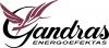 Gandras energoefektas, UAB logotipas