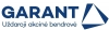 Garant, UAB logotype