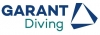 Garant Diving, UAB logotyp