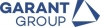Garant Group, UAB logotyp