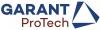 Garant ProTech, UAB logotipas