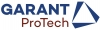 Garant ProTech, UAB logotype