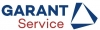 Garant Service, UAB logotype