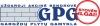 Gargždų plytų gamykla, UAB logotipas
