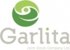 Garlita, UAB logotipas