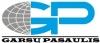 Garsų pasaulis, UAB logotipas