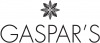 Gasparas, UAB logotype