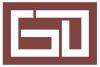 Gatvių projektavimas, MB logotipas