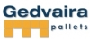 Gedvaira, UAB logotype