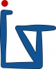 Geimas, MB logotype