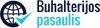 Buhalterijos pasaulis, MB logotipas