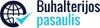 Buhalterijos pasaulis, MB логотип