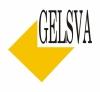 Gelsva, UAB logotipas