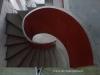 Gelžbetoniniai laiptai, UAB logotipas