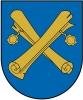 Genealogijos akademija logotipas