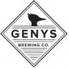 Genys Brewing, UAB Logo