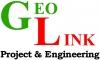 GEO LINK, UAB logotipas