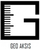 Geoaksis, MB logotipas