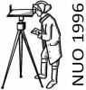 Geolandas, UAB logotipas