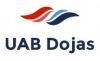 Dojas, UAB logotipas