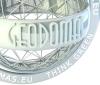 """UAB """"Geodomas"""" logotipas"""