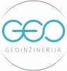 Geoinžinerija, UAB logotipas