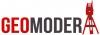 Geomodera, MB logotipas