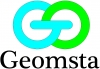 Geomsta, UAB logotipas