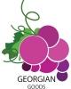 Georgian Goods, UAB logotipas